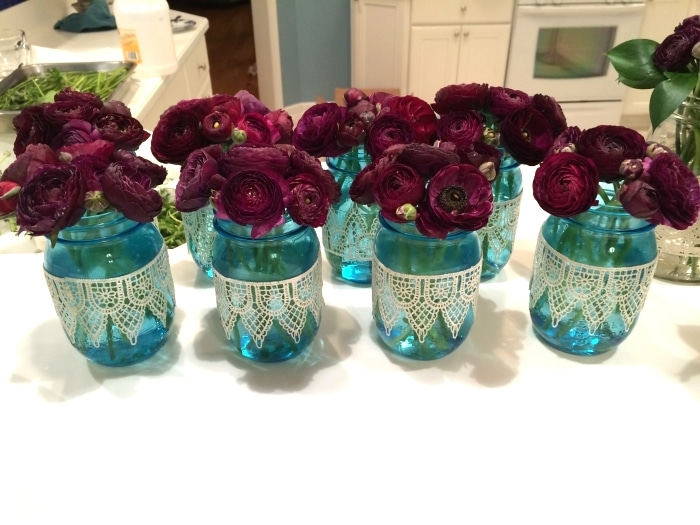 ranunculus-flower-raspberry-plum-september-to-may-15th-delivery-0e2b58d