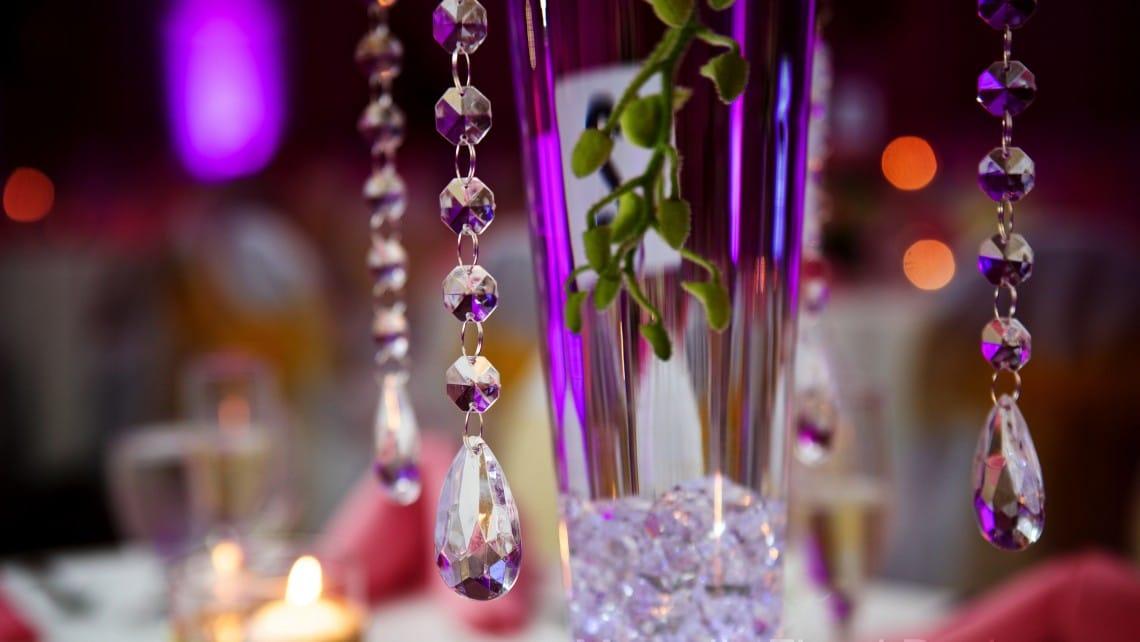 Winter wedding decor accessories crystals events by mayuri winter wedding decor accessories crystals junglespirit Choice Image