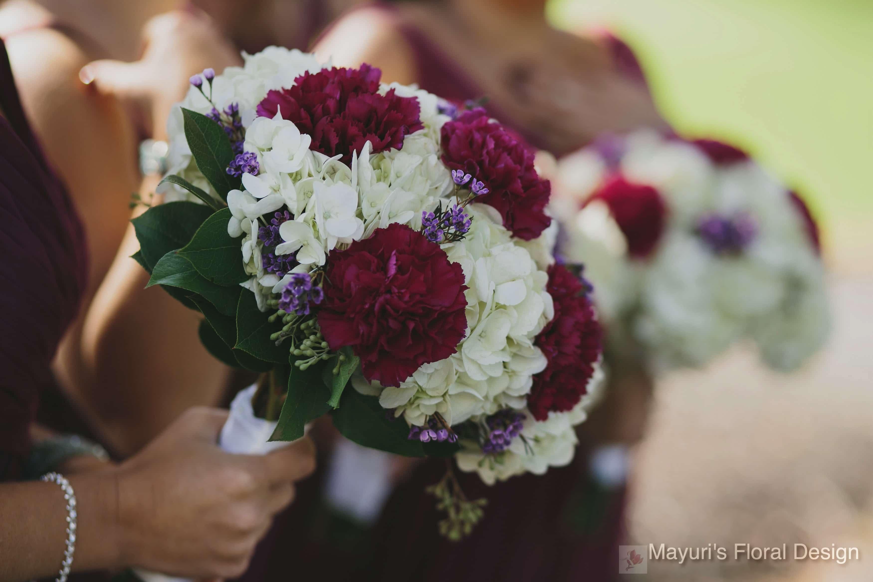 Mayuri S Floral Design 21 Events By Mayuri