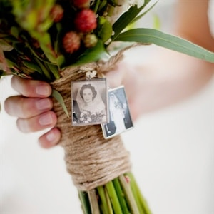 We D Like To Share With You Some Of Our Favorite And Fun Ways Wrap The Bouquets So They Stand Out Even More