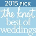 The Knot Wedding Florist