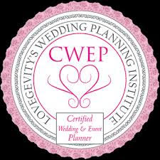 Wedding Wire Couples Award 2015